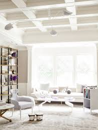 serge mouille inspired chandelier pertaining to attractive household serge mouille chandelier prepare