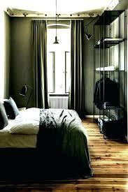 bachelor bedroom furniture. Bachelor Pad Bedrooms Bedroom Design Wall Art Entrancing Decorating Furniture