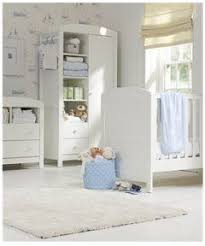 nursery furniture sets uk mothercare. create the perfect bedroom for your baby with a mothercare nursery furniture set. choose from co-ordinating two-piece bundles including cot and drawers to sets uk c
