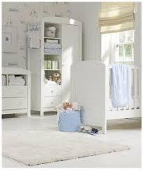 baby boy furniture nursery. padstow 3piece nursery furniture set httpwwwparentidealco baby boy