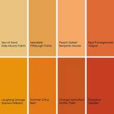Terra Cotta Color Chart 26 Best Terracotta Images Terracotta Orange Walls Orange