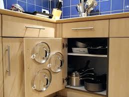 Corner Cabinet Shelving Unit Cabinet Shelves Sliding Contemporary Kitchen Cabinet Shelves Blind 22
