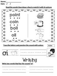 A collection of downloadable worksheets, exercises and activities to teach jolly phonics, shared by english language teachers. 50 Literacy Fun Ideas Literacy Fun Jolly Phonics