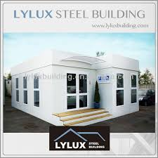 cheap office spaces. Green Small Office Building Cheap Prefabricated Modular $150~$350 Spaces S