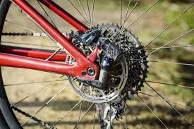 Review You May Hate The Brain But The 2018 Specialized