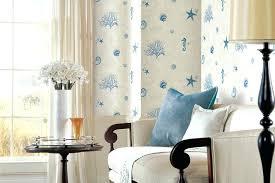 living room wallpaper ideas cream