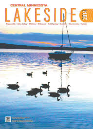 Design Portrait Studio Paynesville Mn Central Minnesota Lakeside 2014 By Paynesville Press Issuu