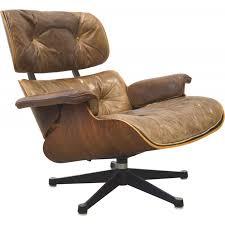 eames lobby chair price. herman miller rosewood \ eames lobby chair price e