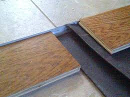 transition from tile to hardwood transition from wood to tile hardwood to tile transition ideas transition transition from tile to hardwood
