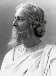 hindi essay on rabindranath tagore essay on rabindranath tagore in hindi essays on rabindranath immigration essay introduction rogerian essay topics n