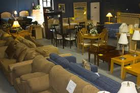 knoxville wholesale furniture clearance