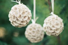 Creative Christmas Ornaments DIY From Cookie CuttersChristmas Ornaments Diy