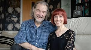 Obituary: John Downing, award-winning newspaper photographer ...