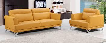 furniture images. Brilliant Furniture MODULAR KITCHEN Latest Kitchen Furniture  Intended Images