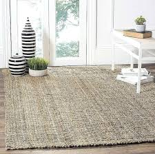 mad mats outdoor rugs mad mats outdoor rugs elegant 3 5 outdoor rug fresh kids rugs