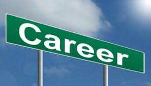 i need a career change do you need a career change business services