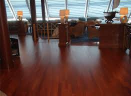 wood floor refinishing links resources from all in hardwood floor refinishing vancouver bc