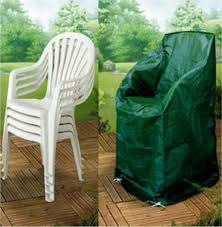 chair covers companion chair cover