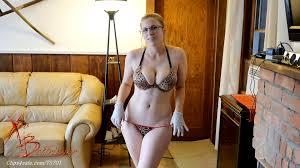 cleavage Free Femdom Porn Videos Blog