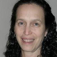 Profile | Caren Hughes, PharmD | NEJM Resident 360