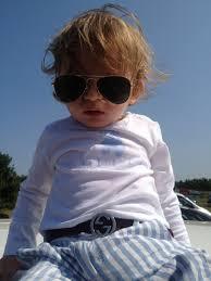 gucci kids belt. baby gucci t-shirt, belt, kids ray ban gold sunglasses. belt