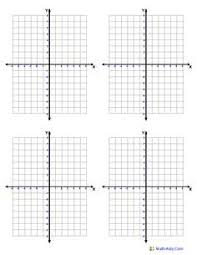 Graph Paper 6 Per Page Magdalene Project Org