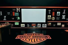 large harley davidson rugs indoor outdoor area rug throw blankets home peachy imposing curtain large harley davidson area rugs