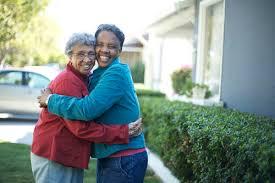 Menorah Rehabilitation Menorah Nursing Home 9 Reviews Brooklyn Senior Living