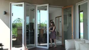aluminum wood frame glass la cantina doors for awesome interior door design