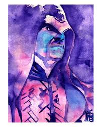 The official source for all your favorite wwe superstar merchandise in the united kingdom & europe   the official wwe euroshop Undertaker Art Print Pro Wrestling Fandom