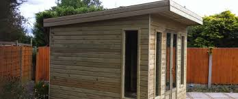 Small Picture Garden Shed Garden Shed And Accents Plan ItS Always Nice To Add