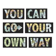 go your own way decor peel n stick dorm decor dorm decorations peelable wallpaper dorm accessories decorations for college cool posters inspirational  on peel and stick wall art for dorms with go your own way decal paris pinterest dorm dorm room and room