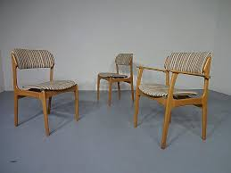 white rattan dining chairs elegant white wicker outdoor dining chairs luxury danish oak chairs by erik