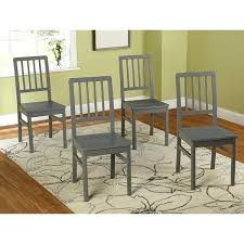 black kitchen chairs set of 4 kitchen kitchen chair sets of 4 on kitchen intended for