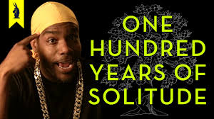 one hundred years of solitude gabriel garc atilde shy a m atilde iexcl rquez thug one hundred years of solitude gabriel garcatildeshya matildeiexclrquez thug notes summary analysis