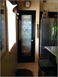 frosted glass pantry door frosted glass pantry door frosted glass pantry door pantry door with frosted