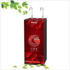 Máy lọc nước R.O Feroli G-Cool (2 vòi 3 chế độ) - 9 cấp lọc