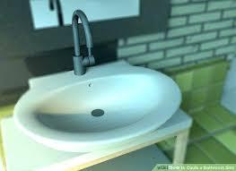 bath sealant tape sink bath sealant tape bathroom