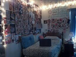 cool bedrooms for teen girls. bedrooms teen girls bedding double bed designs for small rooms cool d