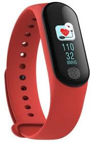 Track My Blood Pressure Ufit Plus Band Activity Tracker Blood Pressure Heart Rate Fitness