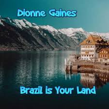 Dionne Gaines - I Said I'm Addicted to the Beats | Play on Anghami