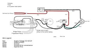 wiring diagram for emg active pickups the wiring diagram emg wiring diagrams emg wiring diagrams emg wiring diagram wiring diagram