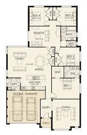 Ideas xgibc d home floor plan designHouse Designs And Floor Plans A House Building Floor Plan