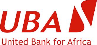 how to recharge using uba bank account uba logo 2