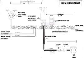 wiring diagram for led light bars wiring image wiring led lights solidfonts on wiring diagram for led light bars