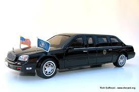 2018 cadillac limousine. beautiful limousine 2018 cadillac deville presidential limousine photo  3 with cadillac limousine