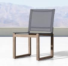 on teak wall art australia with aegean teak side chair