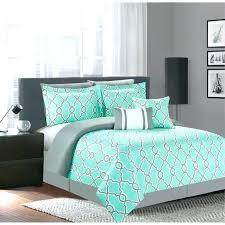 blue and black bedding sets teal bed sets image of aqua bedding sets blue teal and blue and black bedding