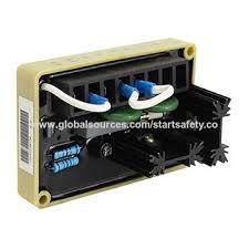 <b>China AVR</b> SE350 <b>Automatic Voltage</b> Regulator <b>Generator Voltage</b> ...