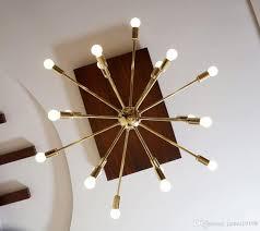 mid century modern lighting reproductions. Ceiling Lights: Mid Century Light Switch Plates Modern Lighting Reproductions Vintage Chandelier